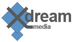 x-dream-media GmbH